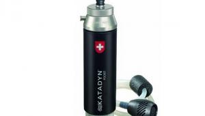 portable-water-filter-katadyn-pocket-water-microfilter