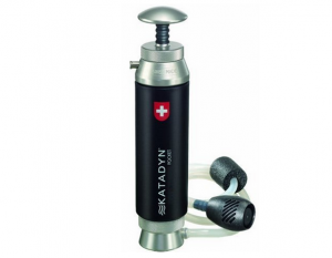 portable-water-filter-katadyn-pocket-water-microfilter