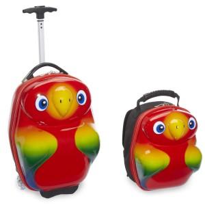 kids-luggage-set-popo-parrot-amazon
