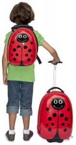 travel-luggage-set-for-kids-ladybug