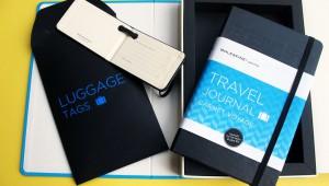 moleskine-travel-gift-box-set