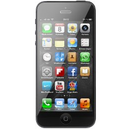 gsm-unlocked-cell-phone-apple-iphone-5-16gb
