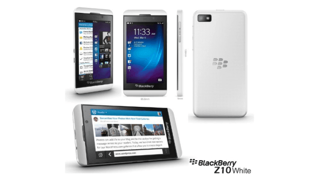 gsm-unlocked-cell-phones-blackberry-z10