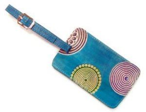 fun-luggage-tags-leather-fair-trade