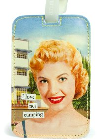 fun-luggage-tags-anne-taintor