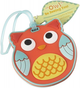 fun-luggage-tags-owl