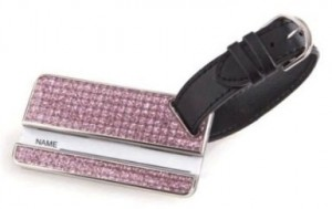 pink-crystal-luggage-tags