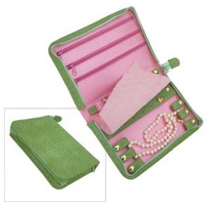 travel-jewelry-cases-reed-and-barton-zippered-organizer