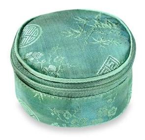 travel-jewelry-cases-silk-jacquard