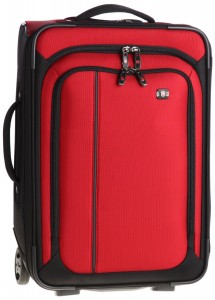 victorinox-lightweight-carry-on-luggage