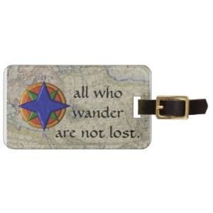 fun-luggage-tags-all-who-wander