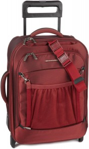 wheeled-lightweight-carry-on-bag-briggs-and-riley