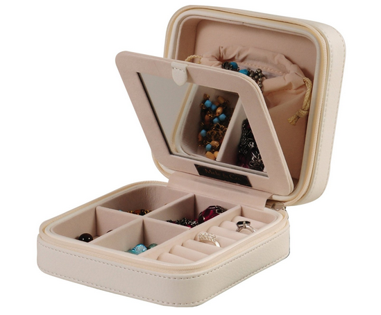 travel-jewelry-case-dana-ivory