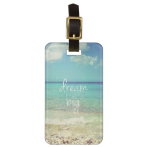 travel-fun-luggage-tags