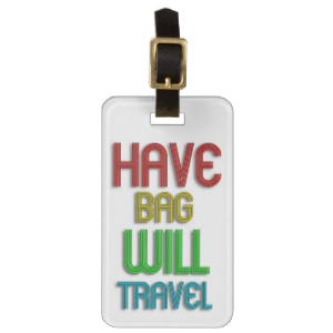 have-bag-will-travel-fun-luggage-tags