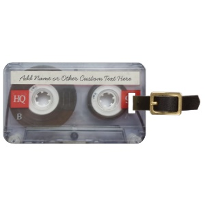 fun-luggage-tags-cassette-tape
