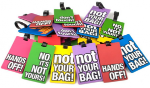 fun-luggage-tags-not-your-bag