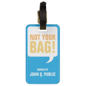 fun-luggage-tags-personalized-zazzle