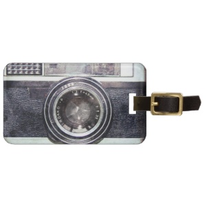 fun-luggage-tags-old-camera