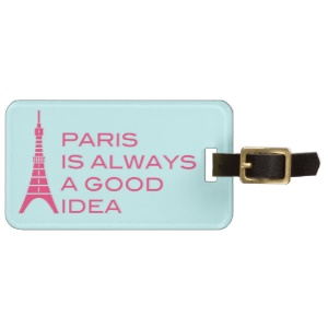 paris-fun-luggage-tags
