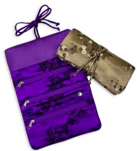 travel-jewelry-case-silk-brocade