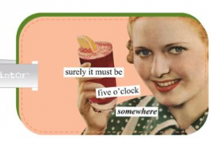 funny-luggage-tags-by-anne-taintor