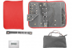 red-travel-jewelry-organizer-anti-tarnish