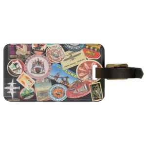 travel-stickers-fun-luggage-tags