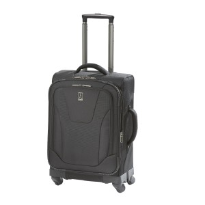 lightweight-carry-on-luggage-travelpro