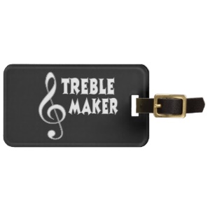 fun-luggage-tags-musicians