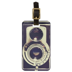 fun-luggage-tags-vintage-camera