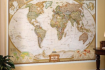 world-map-mural-nat-geo-amazon-link