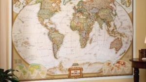 world-map-mural-nat-geo-amazon-link