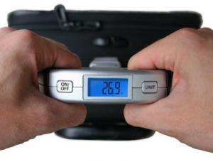 eatsmart-precision-voyager-portable-digital-luggage-scale