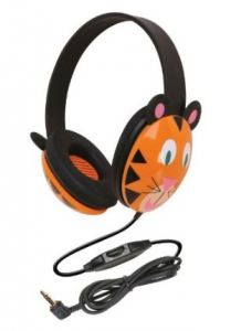 califone-tiger-kids-headphones