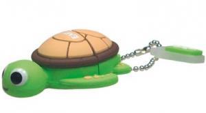 sea-turtle-fun-flash-drives