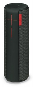 best-portable-speakers-for-travel-ue-boom