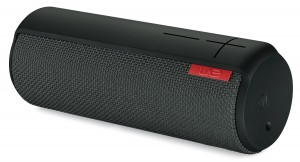 best-portable-speakers-for-travel-ue-boom-featured