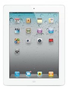 travel-gifts-for-kids-apple-ipad-2-16gb