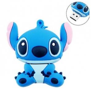 fun-flash-drives-lilo-and-stitch-blue