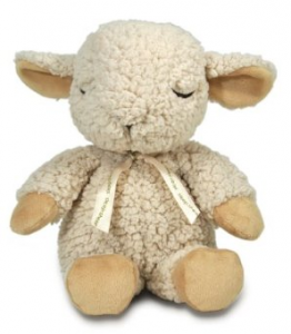 travel-gifts-for-kids-sleep-sheep