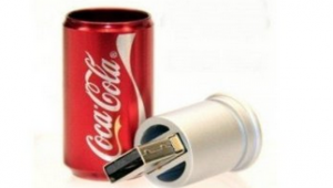 fun-usb-drives-coca-cola