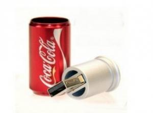 fun-usb-drives-coca-cola