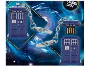 fun-flash-drives-dr-who-tardis