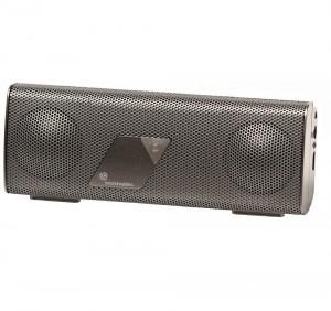 best-portable-speakers-foxlv2