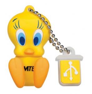 fun-flash-drives-looney-tunes-tweety-bird