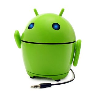 robot-android-charger-kids-travel-gifts