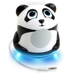 travel-gifts-for-kids-portable-speaker