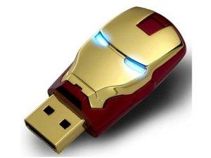 fun-flash-drives-marvel-iron-man