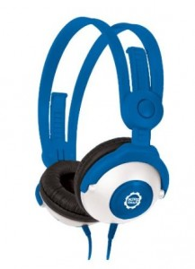 kids-headphones-travel-gifts-for-kids